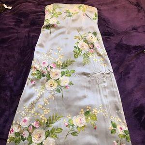 Kay zinger dress